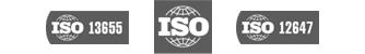sertificates_iso