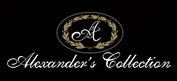 Производство и дизайн ковров класса люкс Alexander's Collection
