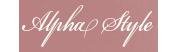 Типография Alpha Style