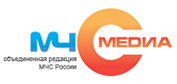 Объединенная редакция МЧС России
