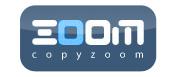 Копировальный центр Zoom