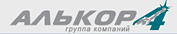 "Типография ""Алькор-4"""