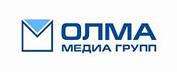 """Издательство """"ОЛМА Медиа Групп"""""""