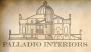 Эксклюзивная мебель и предметы интерьера Palladio Interiors