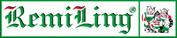 Производственно-торговая компания RemiLing