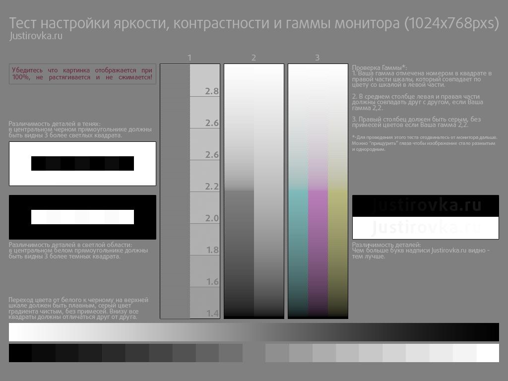 nastroyka-monitora-shtob-ne-volnoy-popali-v-obektiv-skritoy-kameri