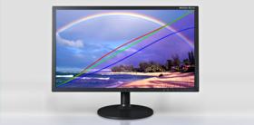 Как присвоить цветовой профиль монитора в Windows 7/8/10
