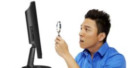 Как откалибровать монитор самостоятельно?
